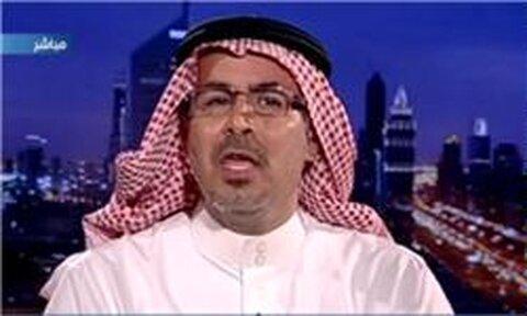 برادر شیخ نمر