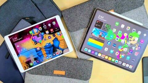 Samsung Galaxy Tab (SM-T225)