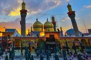 راهبردهای تربیتی زمینهساز ظهور در کلام امام هفتم