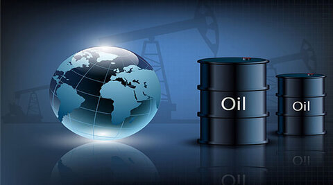 پالایشگر نفت جهان