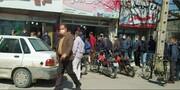 داستان تکرار ی مرغ در بازار خراسان شمالی؛ ۵۰۱پرونده تخلف تشکیل شد