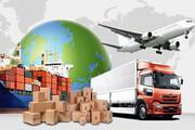 بیش از ۵ هزار تن کالا از خراسان شمالی صادر شد