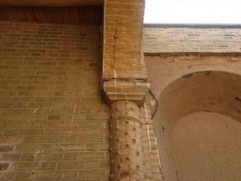 رییس اداره میراث فرهنگی، گردشگری و صنایع دستی تربتحیدریه و زاوه