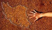 زنگ کمآبی در استانها به صدا درآمد؛ مصرف آب تشنه مدیریت