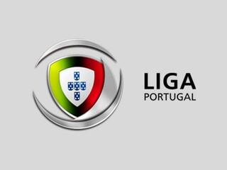 لیگ پرتغال