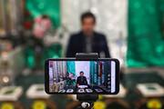 ارائه آموزش های قرآنی در فضای مجازی / تهدید کرونا را به فرصت استفاده از فضای مجازی تبدیل کردیم
