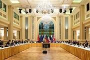 دیپلماتها برای مشورت به تهران بازمیگردند