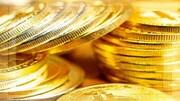 هشدار مالیاتی به خریداران سکه/کمتر از ۱۰ روز فرصت دارید