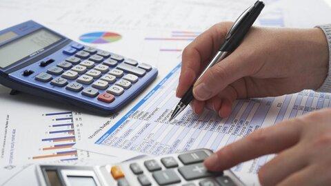 مدیرکل امور مالیاتی خراسان رضوی