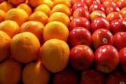 قیمت میوه در هفته آینده ارزان میشود