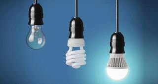 مصرف برق