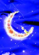 نگاهی به وداع امام ساجدان(ع) با ماه میهمانی خدا
