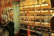 موانع صادرات طلا و جواهر رفع میشود