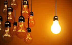 سخنگوی صنعت برق خراسان رضوی