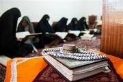 """بیش از ۲۰۰۰ جلسه در پویش """"جلسات خانگی قرآن کریم"""" ثبت و ساماندهی شد"""