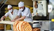 هیچ مقامی افزایش قیمت نان را به گردن نمیگیرد
