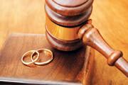 گلستان در رتبه ۹ ازدواج و ۱۷ طلاق قرار دارد