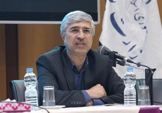 محمد حسن متولی زاده