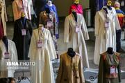 اغلب پوشاک با نام خارجی در بازار تولید داخل هستند