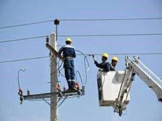 مدیر شرکت توزیع برق کاشمر
