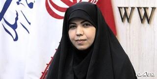زهرا شیخی