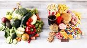 بخور نخورهای سوداوی مزاجها در طب سنتی