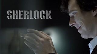 رازهای «شرلوک هولمز»