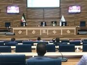 برخورد جدی در انتظار دستگاه مانع اجرای پروژه های عمرانی در خراسان شمالی