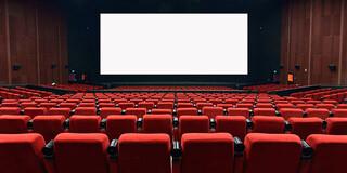 تعطیلی سینماها درمشهد