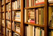طرح بهارانه کتاب ۱۴۰۰ به مدت ٢ روز تمدید شد