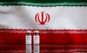 کدام واکسنهای کووید-۱۹ ایران وارد فاز بالینی شدهاند؟