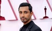 انتقاد نامزد اسکار به سیاهنمایی هالیوود درباره مسلمانان