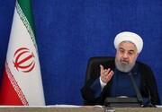 در تبلیغات انتخاباتی هیچ کسی از جنگ اقتصادی آمریکا علیه ایران حرفی نزد/نباید حتی یک رأی کم و زیاد و یا جابجا شود