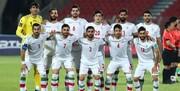 سفر ۸۰۰ هزار ایرانی به دوحه با صعود تیم ملی به جام جهانی