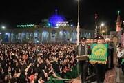 چهاردهمین جشن بزرگ زیر سایه خورشید در یزد برگزار می شود