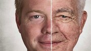 چرا روند پیری در انسانها با یکدیگر متفاوت است؟