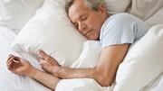 بیماریهایی که خواب در بهبود آنها نقش مهمی دارد