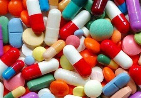 دارو شیمی درمانی