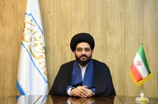 حجت الاسلام خان محمدی