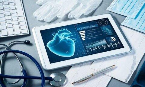مدیر اقتصاد درمان، استاندارد و فناوریهای سلامت دانشگاه علوم پزشکی مشهد