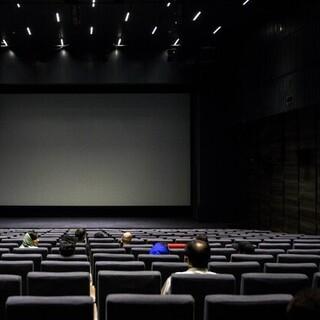 سینما ها