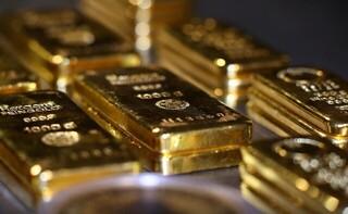 افزایش قیمت طلا