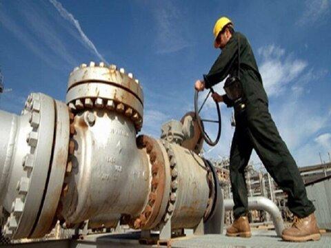 مدیر شرکت ملی پخش فراوردههای نفتی منطقه تربت حیدریه