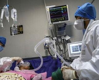 رییس دانشگاه علوم پزشکی گلستان