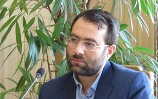 سیدحیدر محمدی
