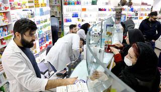 معاون بهداشت، درمان و توانبخشی جمعیت هلال احمر استان اصفهان