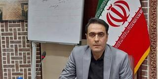 شهردار ورامین