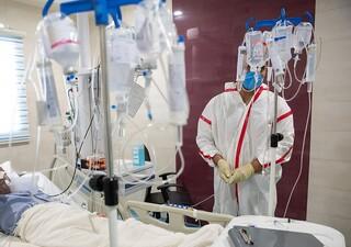 رییس دانشگاه علوم پزشکی، خدمات بهداشتی و درمانی خراسان شمالی