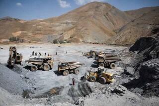 رئیس سازمان صنعت، معدن و تجارت استان اردبیل