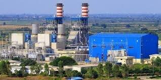 مدیرعامل شرکت مدیریت تولید برق نکا